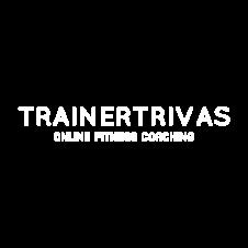 Trainertrivas